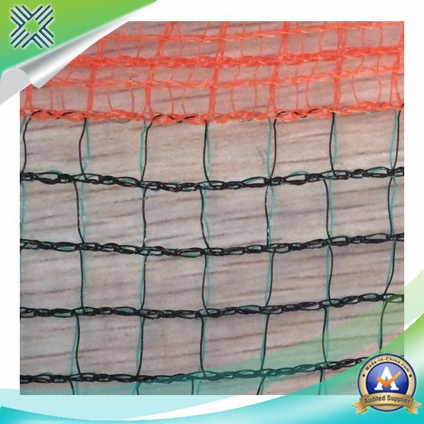 Customized 35g-65g Olive Netting