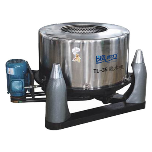 Tl Series Hydro Extractor Machine