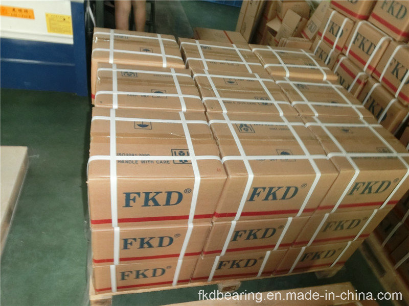 Four Bolt Flange Ball Bearing Fkd, Hhb, Fe Bearings