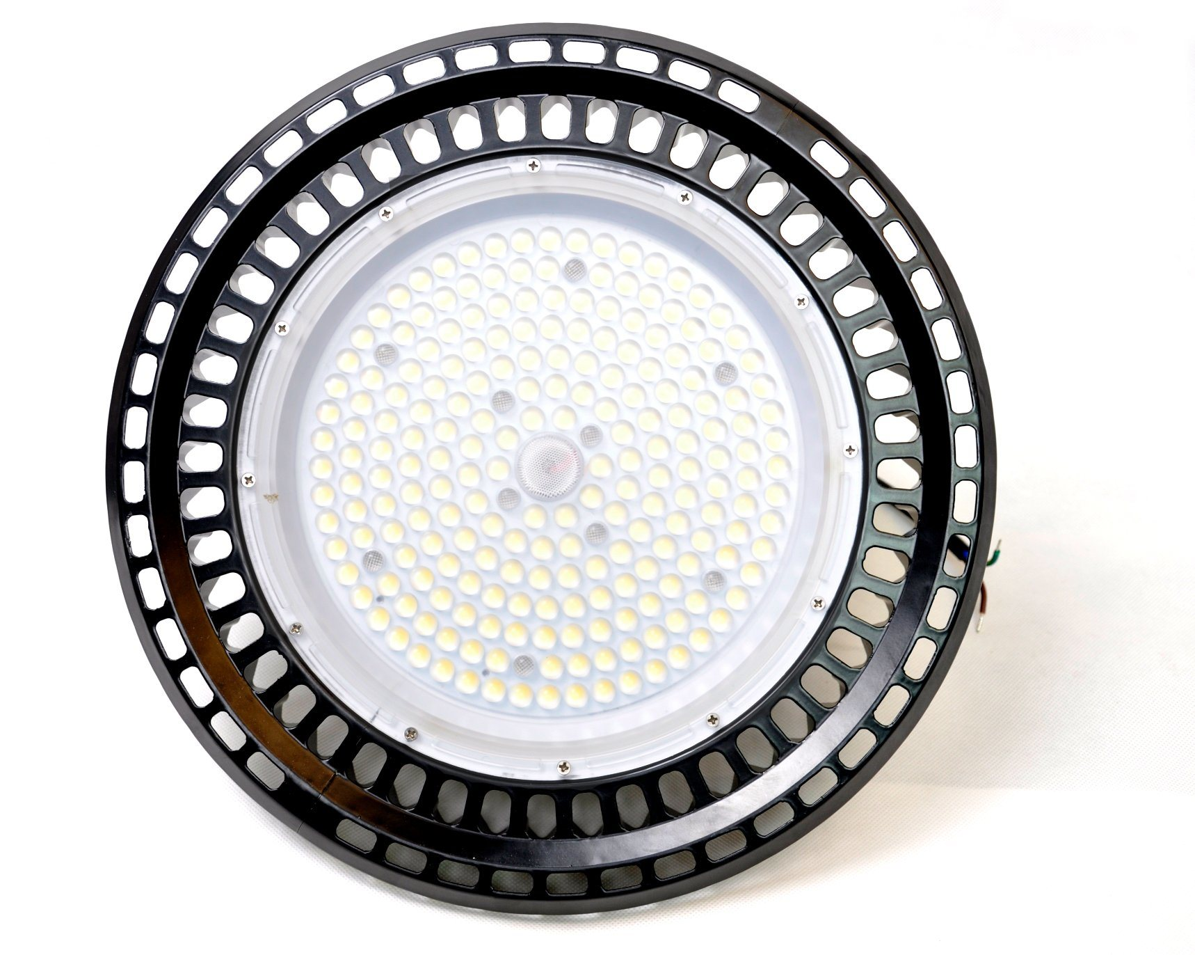 IP65 High Efficiency UFO LED Warehouse Light
