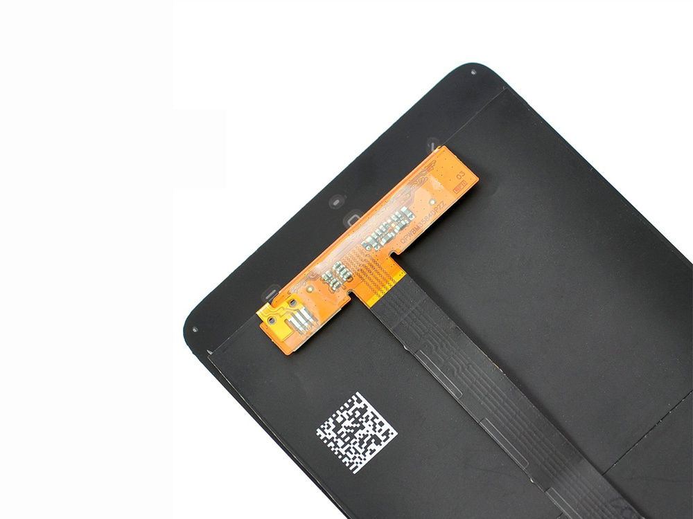 Cell/Mobile Phone Touch Screen display LCD for Xiaomi 4/5/Note 2