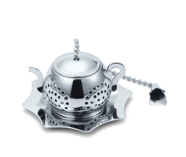 The House Type Tea Infuser
