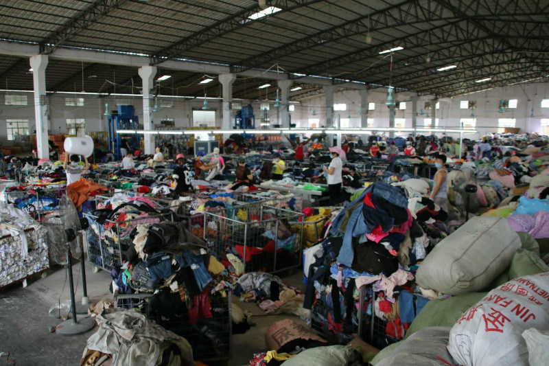 Used Clothes Export to Africa High Quality Used Shoes in Bulk