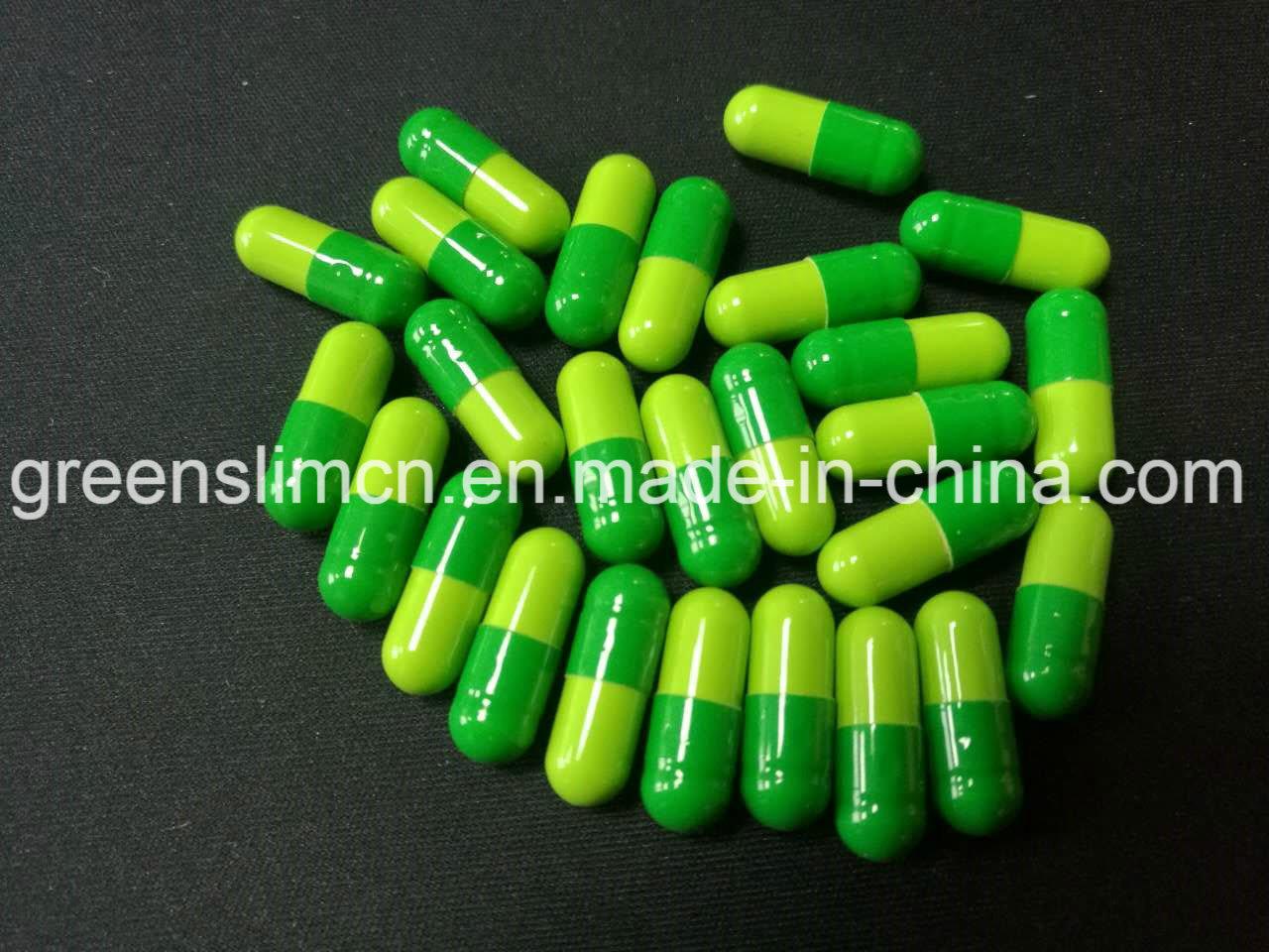 OEM/ODM Weight Loss Capsule Slimming Diet Pills