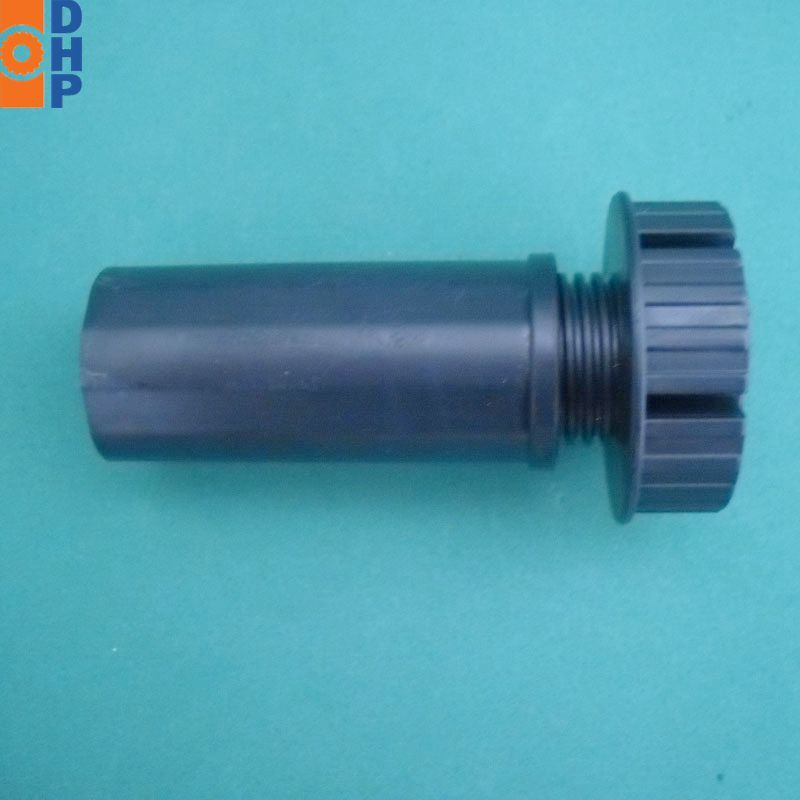 Hjf-100A Cabinet Leg Set for 100mm Plinth Height, Screw Fixing