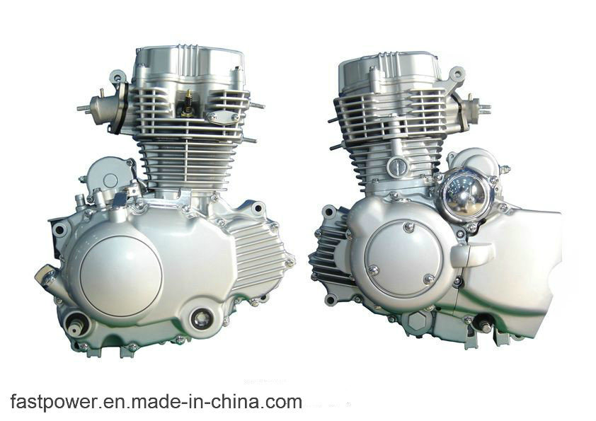 Engine NT200