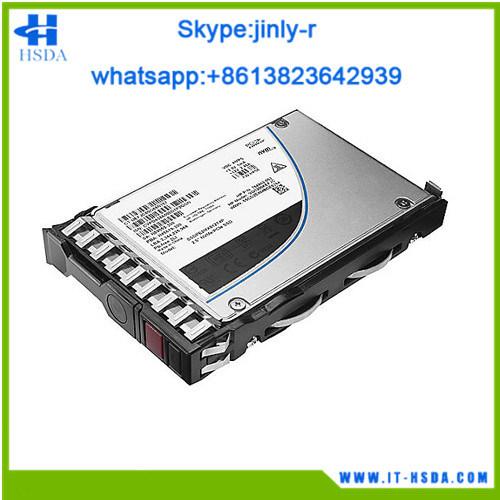 822559-B21 800GB 12g Sas Solid State Drive
