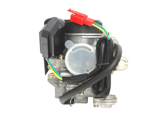 Gy6 50 Carburetor 50cc 4 Stroke Carburetor