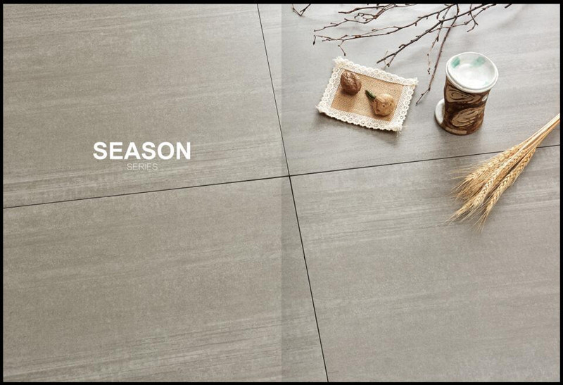 New Italian Design Cement Wood Flooring and Wall Tile (SN01)