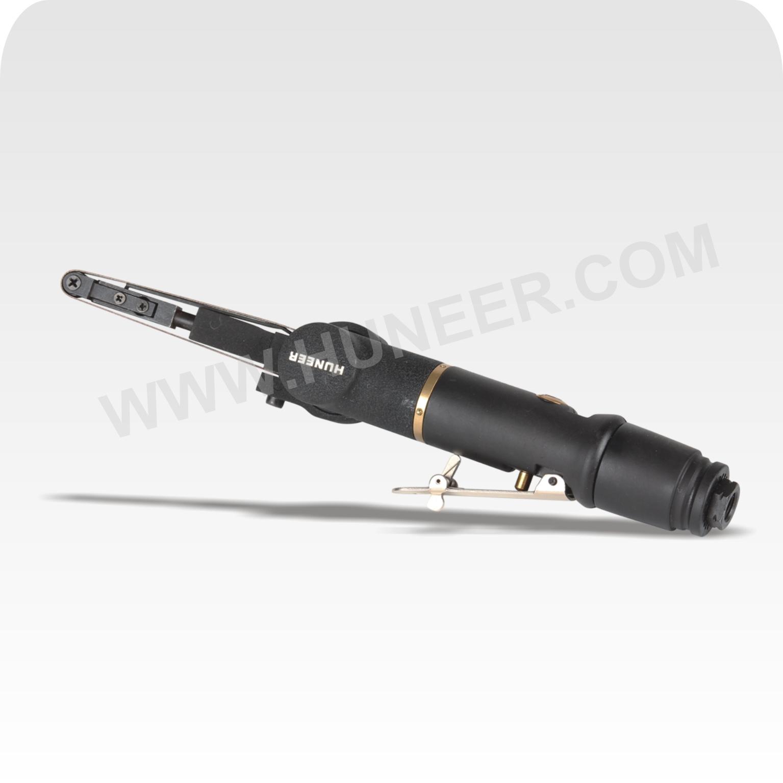 10*330mm Air Belt Sander in Pneumatic Tools (HN-BS40A)
