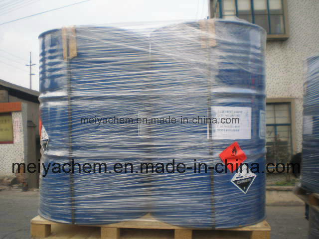 Supply High Quality Cyclohexane for Polyamide Resins