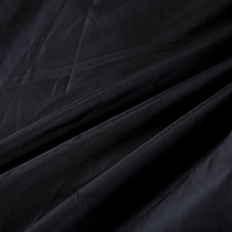 Man Leather Jacket Men Black Casual