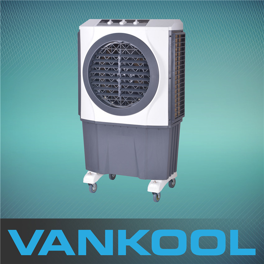 Good Price Medium Size Portable Desert Swamp Air Cooler