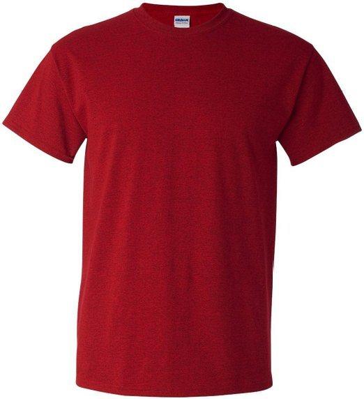 2016 Custom Short Sleeve Colorful Polo T-Shirts