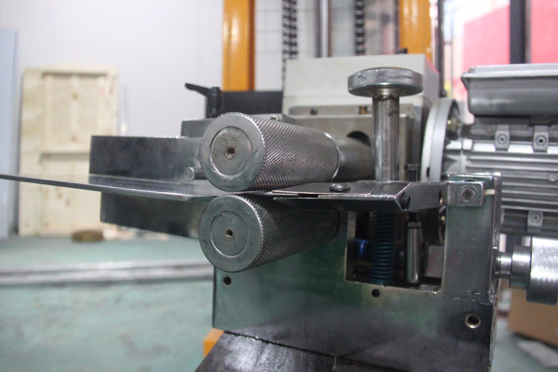 Ply Separated PVC/PU Conveyor Belt