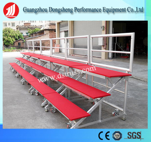 2017 Performance Stage Concert Stage School Stage Made in Guangzhou