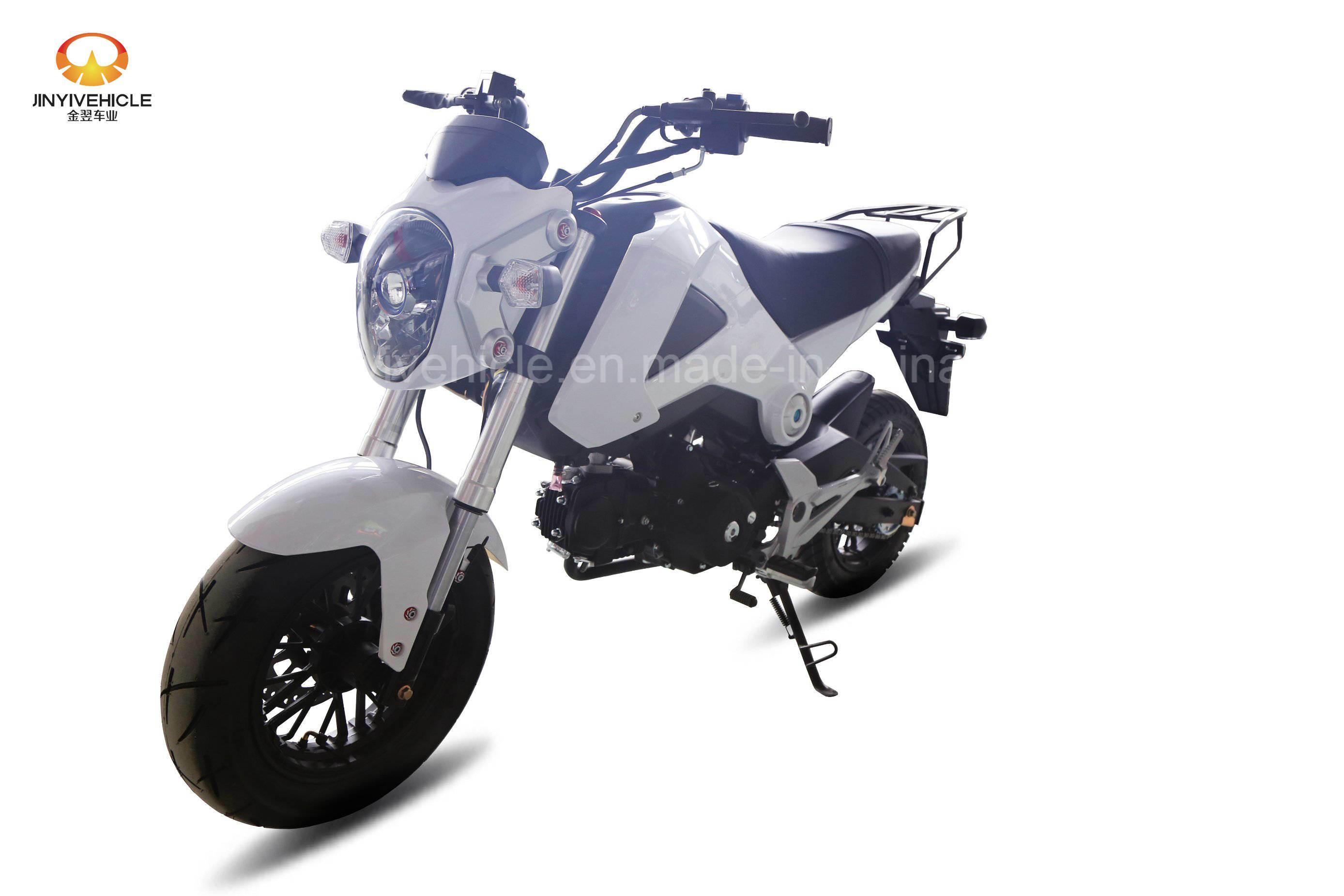 150cc Raing Bike Jy-M3 Sport Motorcycle