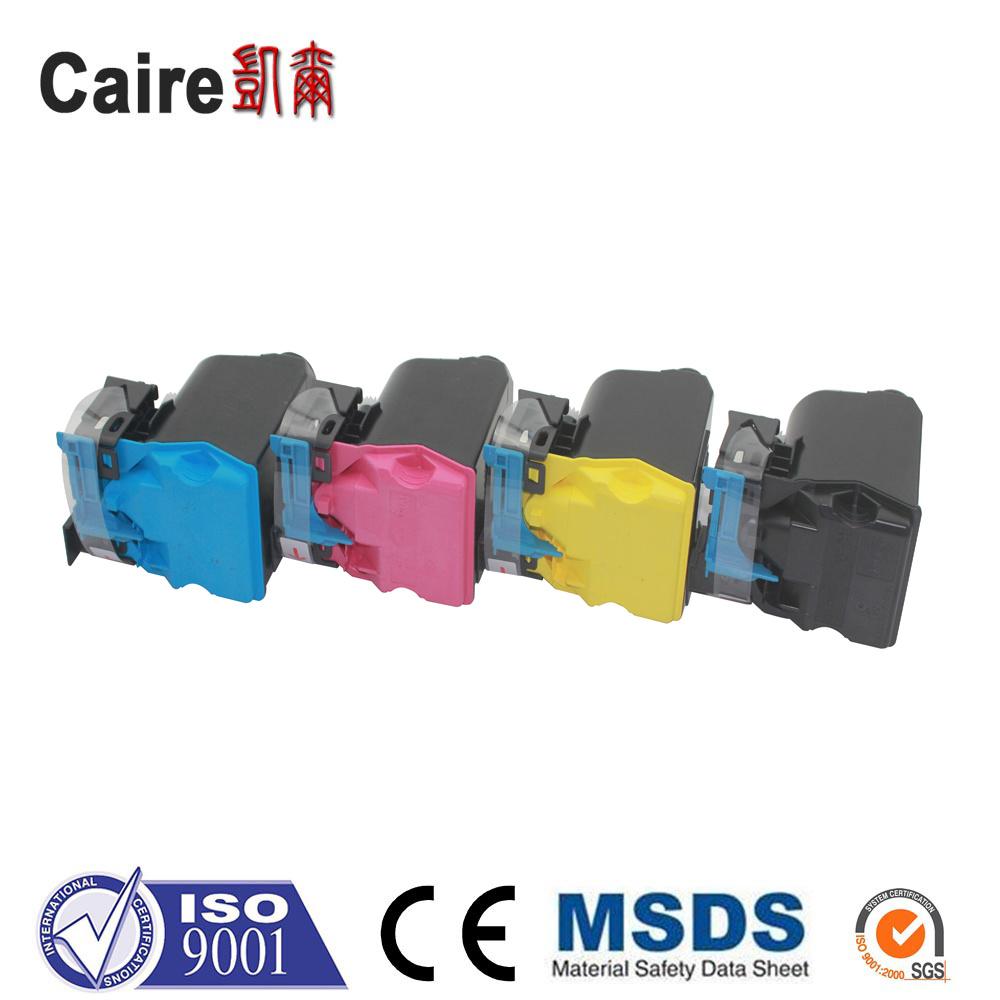 Printer for Lexmark C540/C544/C543/C546 X543/X544/X546/X548 Toner Cartridge