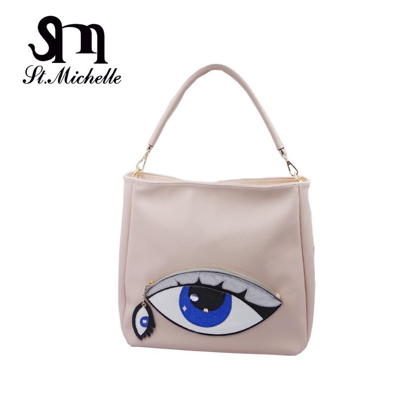 Fashion Handbag for Woman