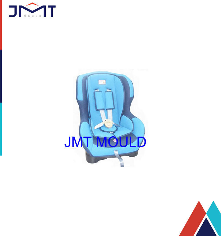 Plastic Injection Mold Products for Baby Safety Seat