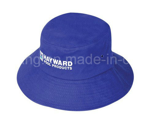 Promotion Baseball Bucket Hat/Cap, Sports Snapback Floppy Hat