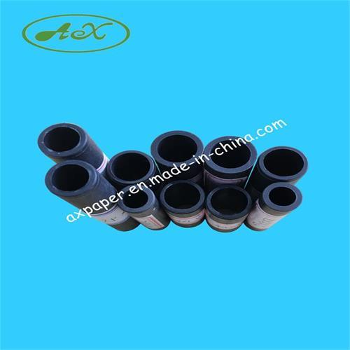 High Quality Plastic Core for Cash Register Thermal Paper Roll