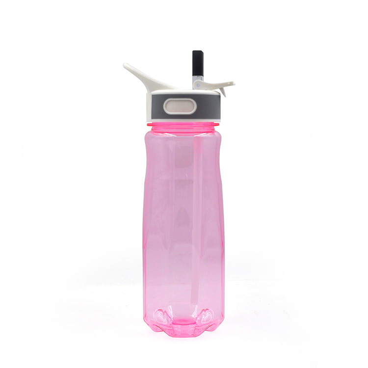 BPA free joyshaker bottle 700ml, sports bottle, water bottle joyshaker BPA free