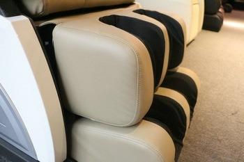 Zero Gravity Super Music Feeling Massage Chair Insert (K16-D)