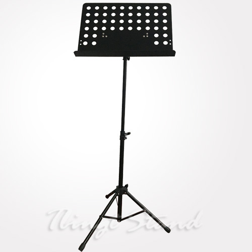 Tripod Base Sheet Music Stand (TMS155)