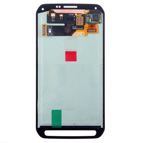 Display Digitizer Assembly LCD Touch Screen for Samsung Galaxy S5 Active G870 G870A
