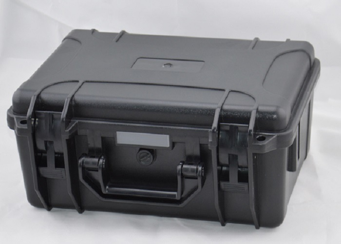 Attractive 2016 Outdoor Equipment Case/Rugged Equipment Cases