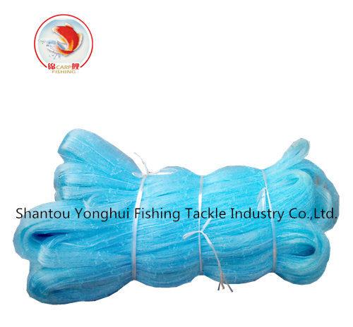 Nylon Monofilament Fish Net