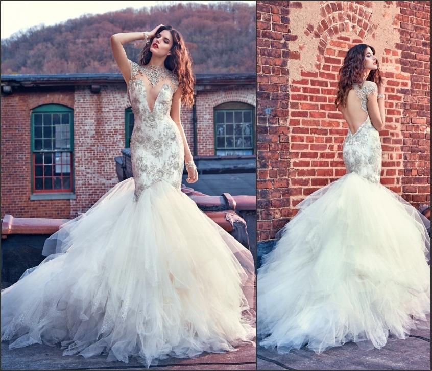 Wedding Dresses Suzhou Leader Apparel Co Ltd page 30