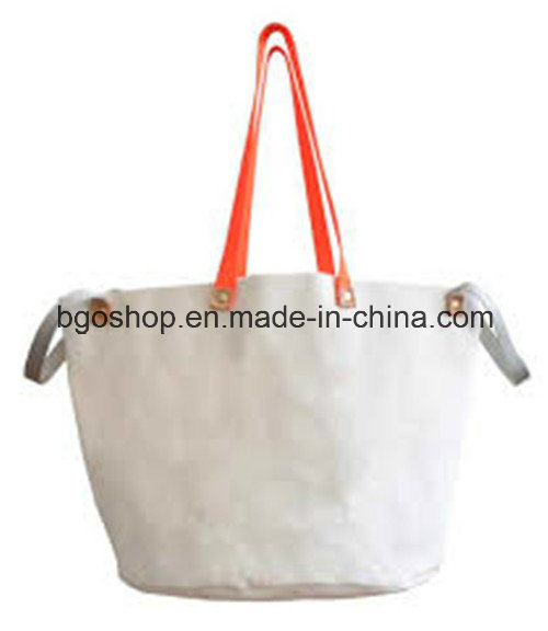 "Printing Canvas Cotton Canvas Digital Printing (30""X40"" 3.8cm)"
