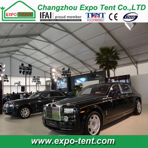 Heavy Duty Temporary Car Storage Tent & China Heavy Duty Temporary Car Storage Tent Photos u0026 Pictures ...