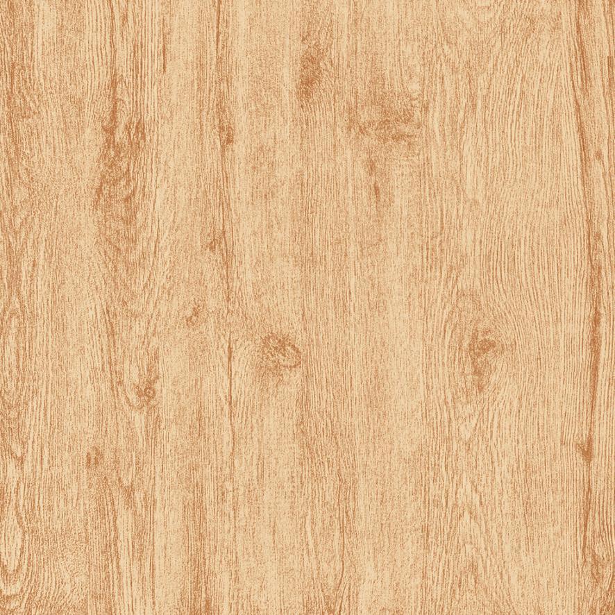 Ceramic tiles wooden finish