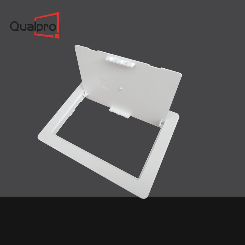 12X12 inch Plastic Access Panel AP7611