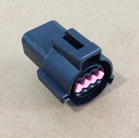 Tyco Timer Cable Connector 1-144478-1