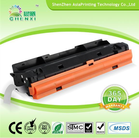 Compatible Black Toner Cartridge for Samsung Mlt-D116L