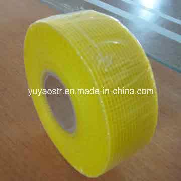 Fiberglass Drywall Tape for Wall Gap