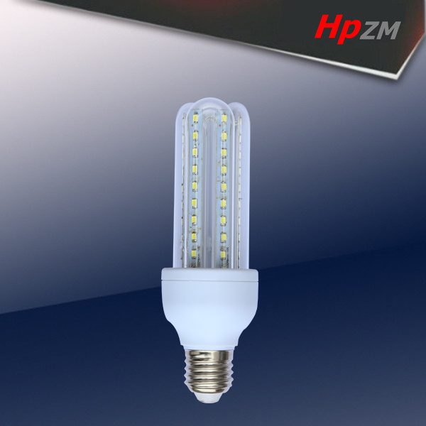 3u LED with High Lumen LED LED Corn Bulb Light