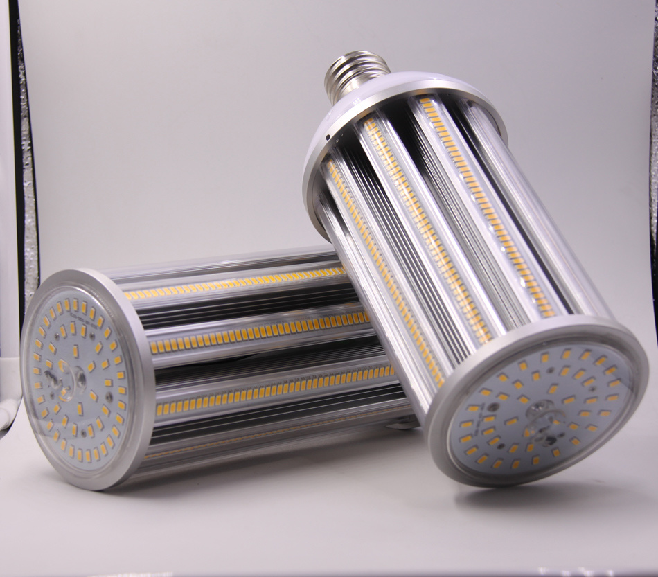Commercial/Office/Residential Corn Bulb LED Fitting Lamp E40 with UL TUV Ce RoHS