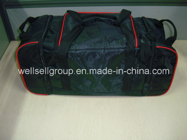 Picnic Bag Organizer Cooler Bag with Customize Design for Promotional