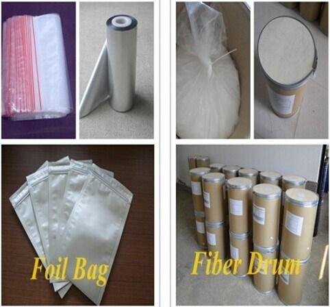 Free Sample Ligustrum Lucidum Extract Oleanolic Acid