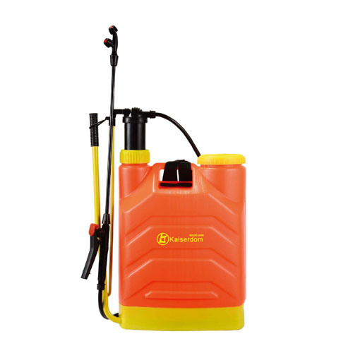 20L Backpack Hand Sprayer (KD-20C-A006)