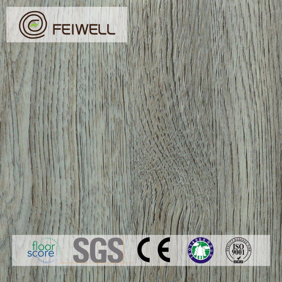 Best Price Antibacterial Low Price PVC Vinyl Flooring Planks