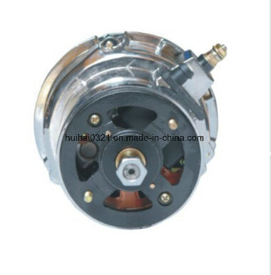 Auto Alternator for VW Volkswagen, 0120489565, 0120489566, 0120489583, Ca931r, 13080, 12V 55A/75A