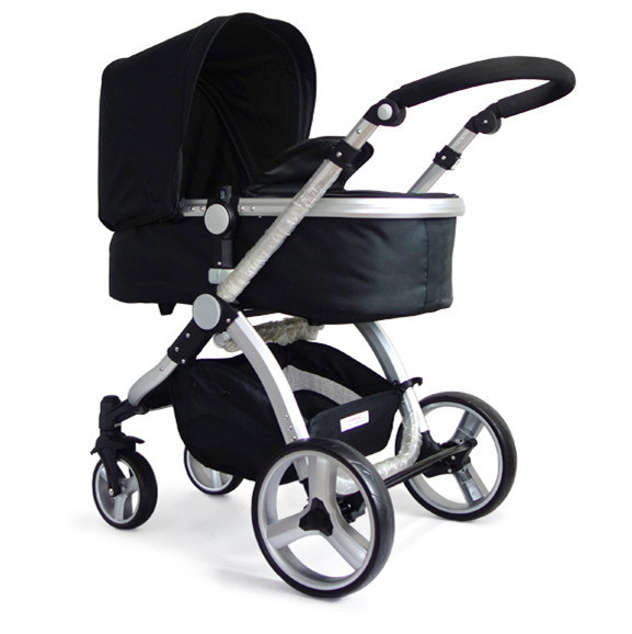 Factory Hot Sell Baby Stroller Kids Stroller