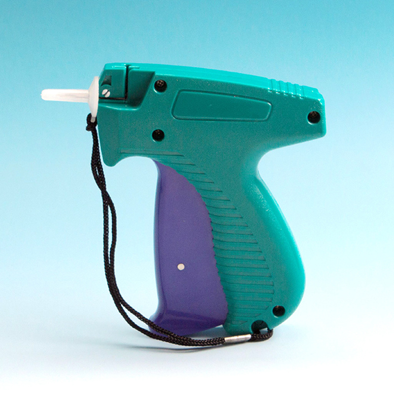 [Sinfoo] 605f Fine Tag Pin Tagging Gun (CY605F-4)