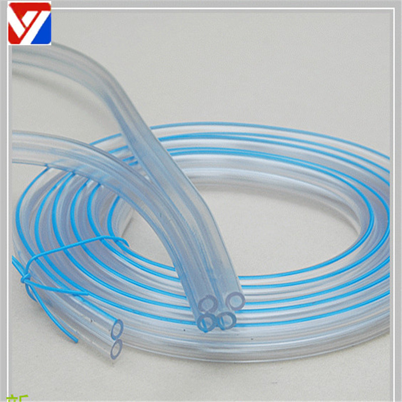 No. 1 Hot Sale Stainless Steel Straight Welded Tube /Pipe